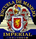 Escuela de Manejo Imperial